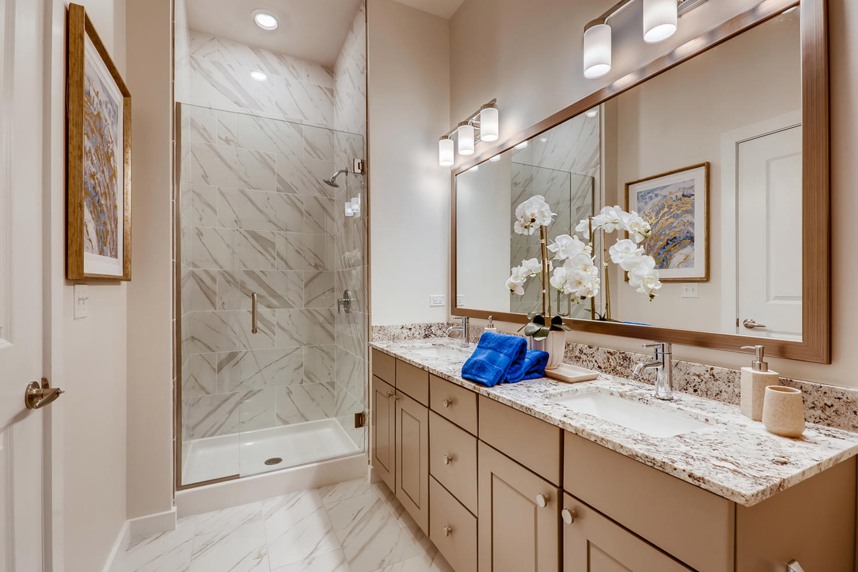Gallery 13 | Pet Friendly Apartments Northbrook